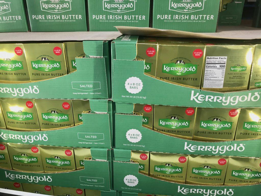 My Top 7 Keto Costco Buys! - The Katherine Chronicles